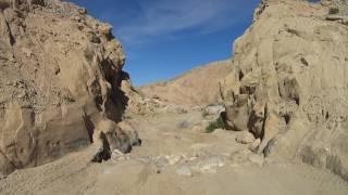 https://www.trailsoffroad.com/trails/752-diablo-drop-off Diablo's D...