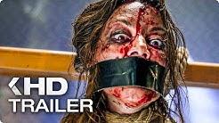 CHILD'S PLAY Trailer German Deutsch (2019) Chucky