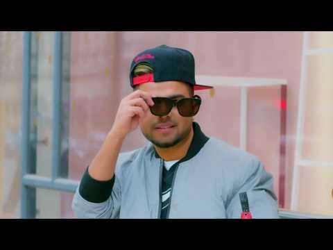 Karde Haan - Akhil (Official Video) Lyrics WhatsApp Status