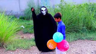 Shaitan Vs boys   New Social Awareness Video   Shaitan Vs Trai…