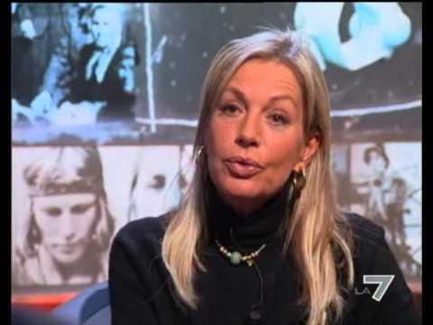 Altra Storia 2004: Amore e Altri Comizi  Rivoluzione Sessuale Pigi Battista  Catherine Spaak