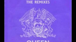 Queen - You don