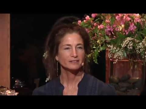 Attend and Befriend: Healing the Fear Body - Tara Brach