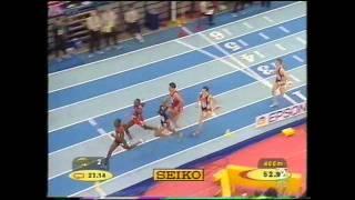 Antonio Reina Cto. Mundo P.C. Birmingham Final 800 m.l..mp4