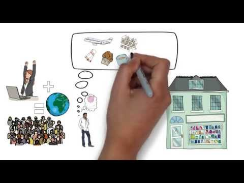 NGO Consulting introduction