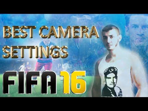 Best mhw camera options