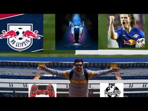 Final Série B liga quarentena FLP x MRO