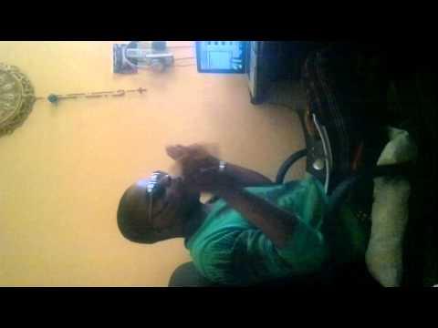 GoUMIN De DJ Mix ( J'aime )