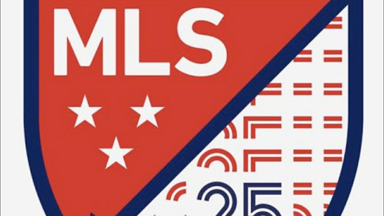 major league soccer - 1280×720