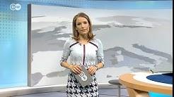 Katja Losch | DW Wirtschaft | 23.05.2016