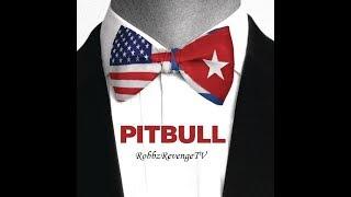 Pitbull Ft T.O.K - Shes Hot