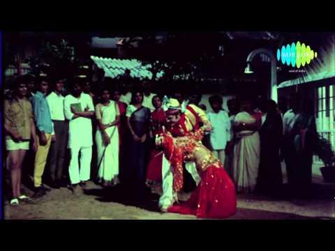 Rani Nacho Full Song   Kishore Kumar   Joy Mukerji   Love In Bombay