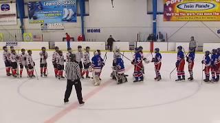 OneHockey Hershey Hockey Fest