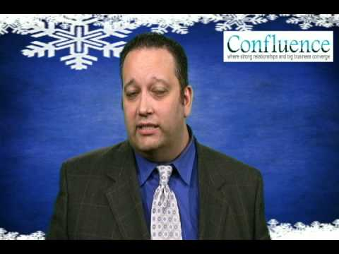 Confluence December Meeting