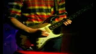 RORY GALLAGHER - Walk On Hot Coals (OGWT, 1973)HD/widescreen