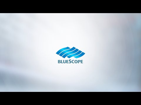 BlueScope - Company Profile 2016