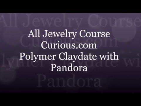 Pandora's ALL JEWELRY Course