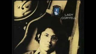 Larry Coryell - You Don