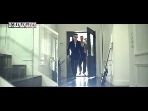 Akcent - I'm Sorry feat Sandra N. (Official Video)