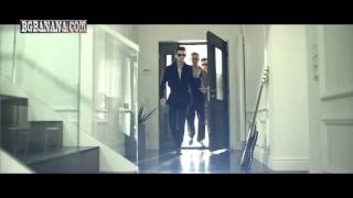 Video Akcent - I'm Sorry feat Sandra N. (Official Video) download MP3, MP4, WEBM, AVI, FLV April 2018