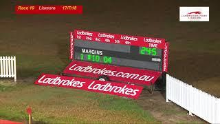 Lismore-17072018-Race-10