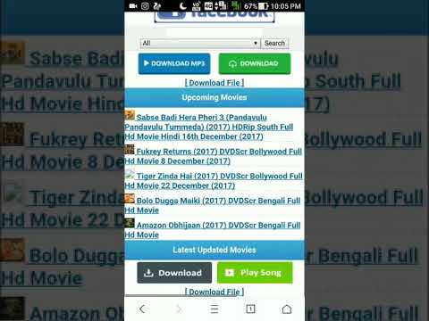How to Download Tiger zinda hai