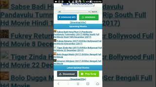 How to Download Tiger zinda hai