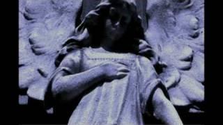 OMD - New Holy Ground