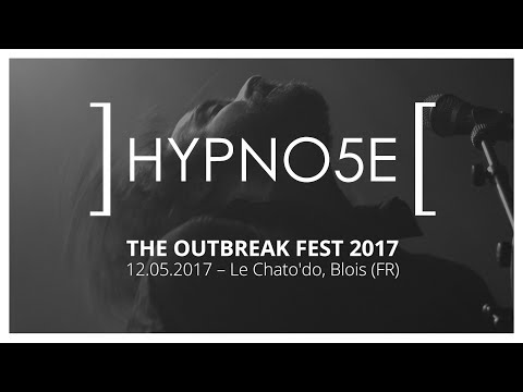 [WFTN 20.1] Hypno5e – Outbreak Fest 2017