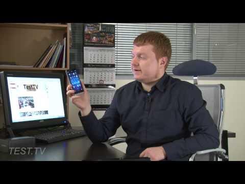 Как сбросить до заводских настроек blackberry z30