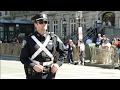 Предостережение полицая РФ при проверке оружейного сейфа гражданина СССР mp3