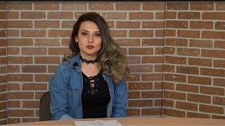 Фрагмент поэмы «Руслан и Людмила» из уст иностранных студентов Института Пушкина
