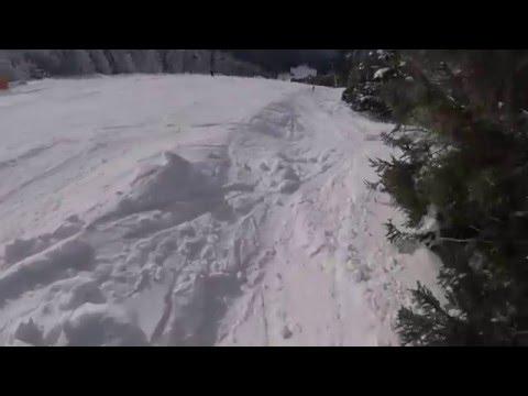 Stuhleck Ski