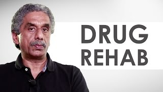 What the Drug Rehab Process is Like - Episode 5