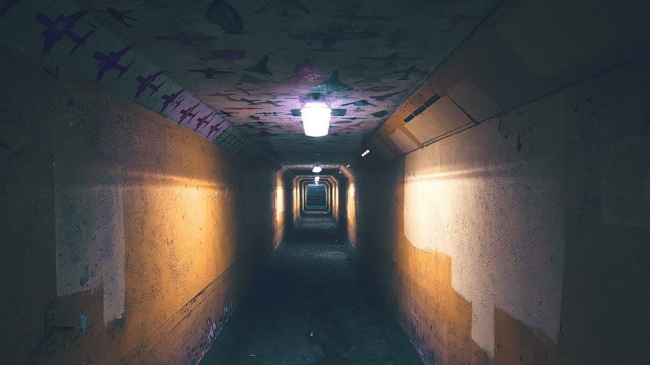 ☢ בול פגיעה - מכשול תת קרקעי? לא רק מול הטרור!