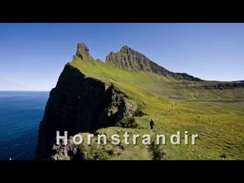 Top 10 Best Things to Do in Iceland