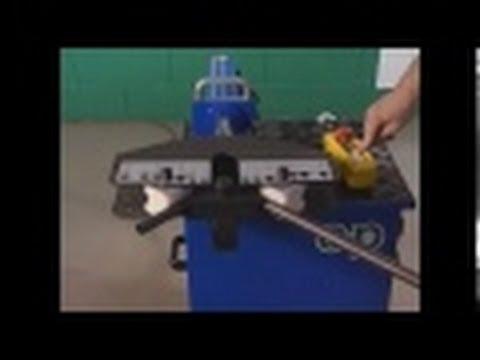 Pipe Bending For Steel Tubes C42