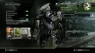 Call of Duty® Infinite Warfare fps check, fps counter , i7-3770 , gtx960 2gb, 8gb ram (PC)[HD]