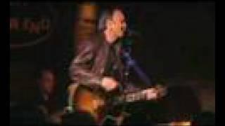 Neil Diamond - Cherry,Cherry 2008