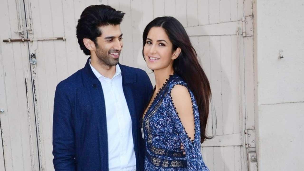 Aditya Roy Kapur reveals the truth about dating Katrina ...