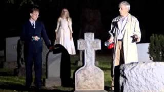 Wicked Lit 2013: Jonathan Josephson Interview