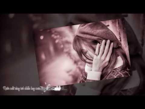 Người Từng Yêu Anh Rất Sâu Nặng - Hương Tràm Ft Mr.Siro [KARA+Lyrics]