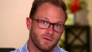 The Truth About Adam Busby From OutDaughtered Finally Revealed