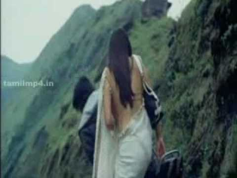 Polladhavan video song free download.
