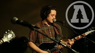 The Districts - Young Blood   Audiotree Live
