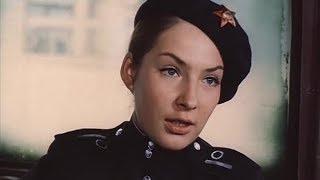 Помните Варю Синичкину из Место встречи изменить нельзя? Горькая судьба Натальи Даниловой