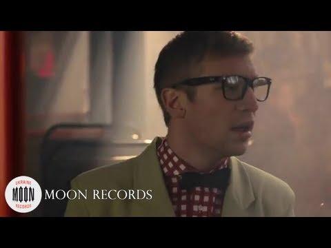 Клип Иван Дорн - Северное сияние