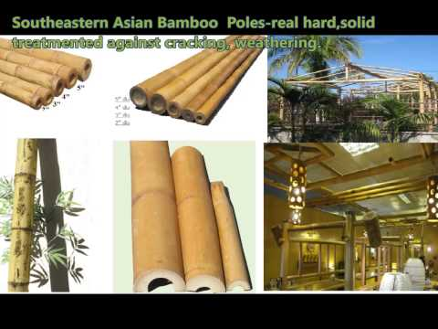 afforda-picture-framed-fence-rolled-bamboo-cane-fencing-rolls/panels|diy&howtointall-privacy-fences