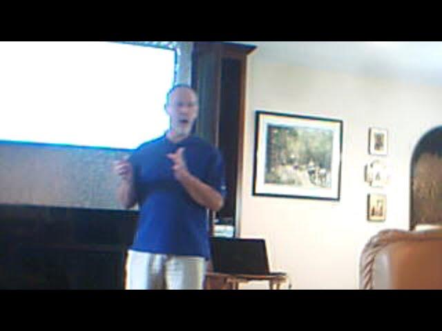 IDMI Training August 2020