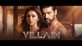 Villain Full Movie Mp3 Song Kolkata Bangla 2018 By O TV FUN